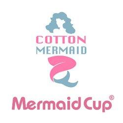 reglamor mermaidcup