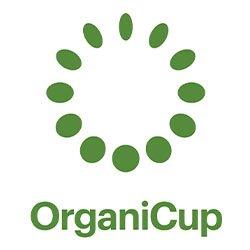 reglamor organicup 1